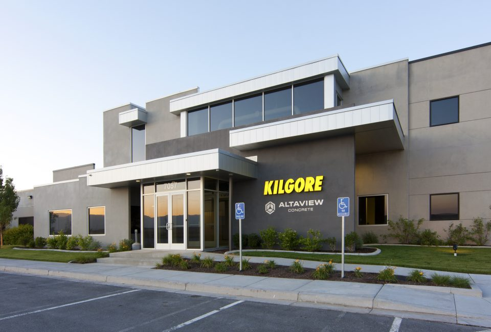 KILGORE-exterior-2-e1508223629652