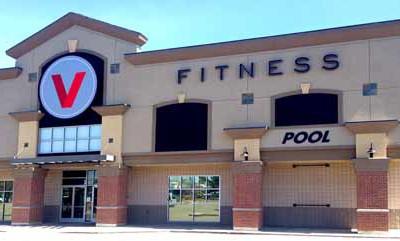 VASA Fitness Taylorsville