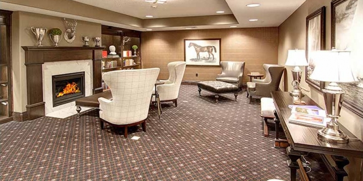 75 Interior Design Spanish Fork Bedroom Decorating