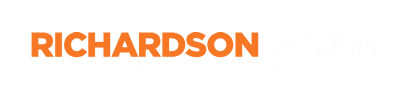 The Richardson Design Partnership