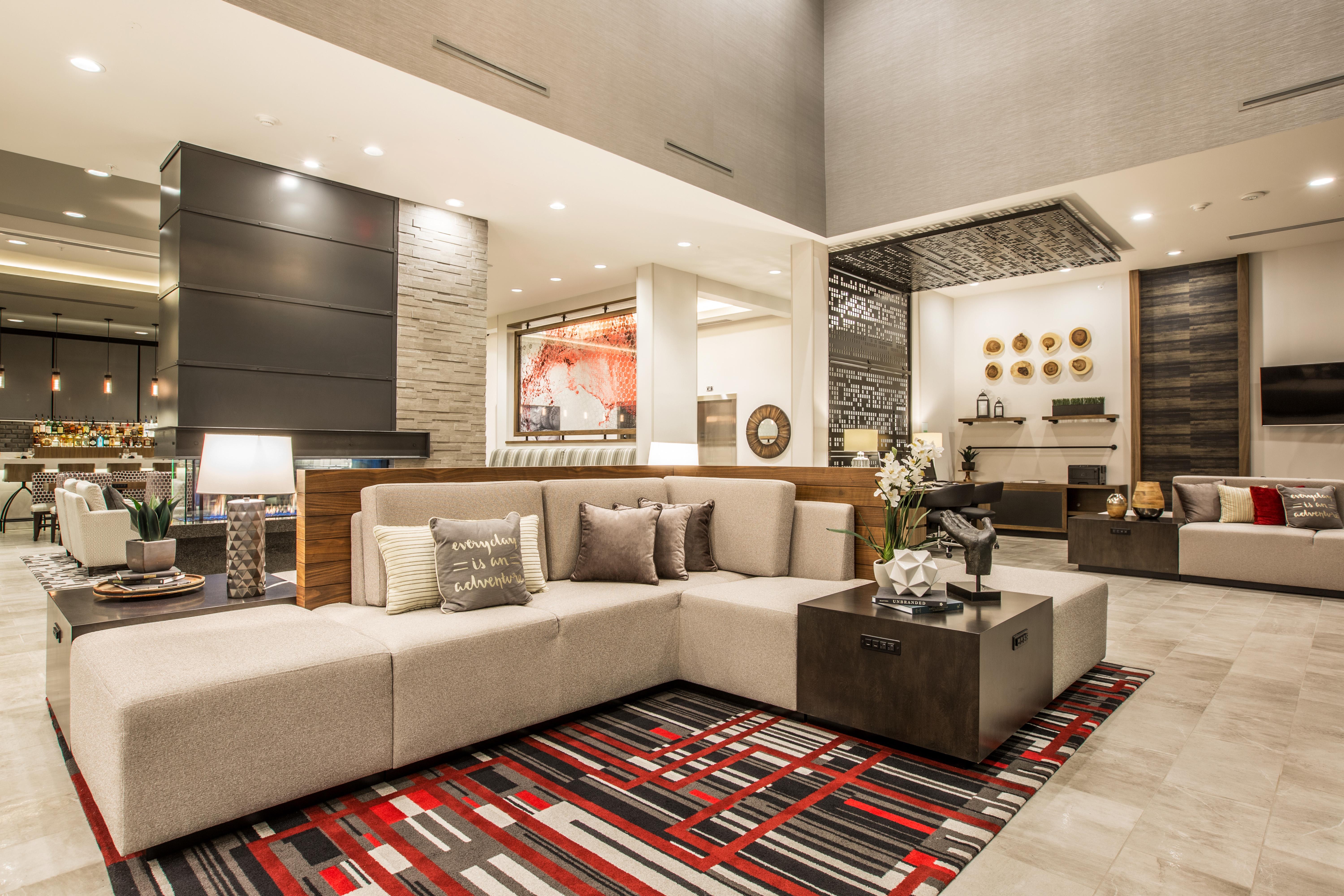 Hillsboro_Interior_home