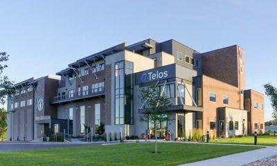 Telos Academy High School
